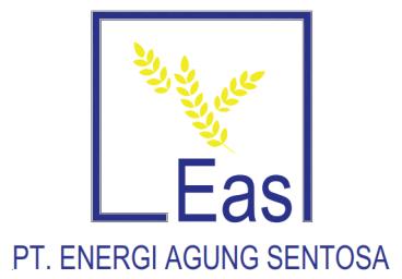 energiagung.com